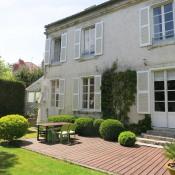 La Rochelle, Wohnung 6 Zimmer, 190 m2