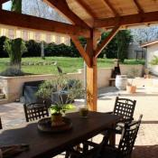 Anse, Maison / Villa 7 pièces, 140 m2