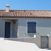 Maison 5 pièces + Terrain Beychac-et-Caillau