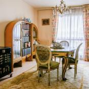 vente Appartement 7 pièces Versailles