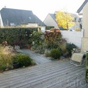 vente Maison / Villa 5 pièces Cabourg