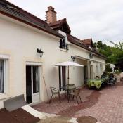 vente Maison / Villa 8 pièces Saint Parres Aux Tertres