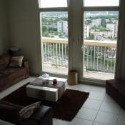vente Appartement 3 pièces Le Mee sur Seine