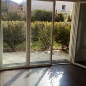 Saint Médard en Jalles, Appartement 3 pièces, 58 m2