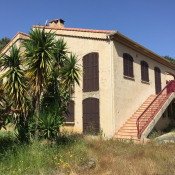 vente Maison / Villa 12 pièces Castellare Di Casinca