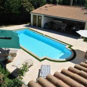 vente Maison / Villa 7 pièces Cournonsec