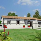 Maison 3 pièces + Terrain Marssac-sur-Tarn