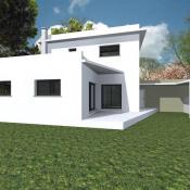 Maison 5 pièces + Terrain Jacou (34830)