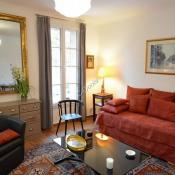 Aix en Provence, Appartement 3 pièces, 66 m2