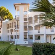 Albufeira, Appartement 3 pièces, 103 m2
