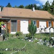 vente Maison / Villa 5 pièces La Bâtie-Neuve