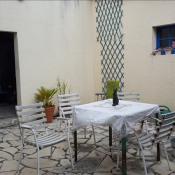 Vente maison / villa Locoal mendon 187 920€ - Photo 3
