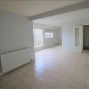 Bizanos, Appartement 5 pièces, 109 m2