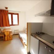 Vente appartement Tignes Val Claret
