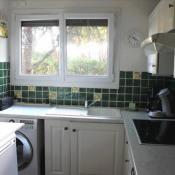 Vente appartement Frejus 262000€ - Photo 3
