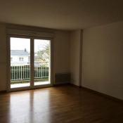 Location appartement Dainville