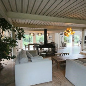 vente Loft/Atelier/Surface 8 pièces Bordeaux