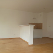 Location appartement Dieppe 510€ CC - Photo 2