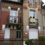 location Maison / Villa 7 pièces Dieppe
