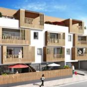 vente Appartement 4 pièces Andernos-les-Bains