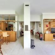 Neuilly sur Seine, Appartamento 3 stanze , 92 m2