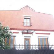 vente Maison / Villa 8 pièces La Courneuve