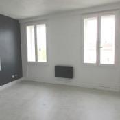 Vaugneray, Appartement 2 pièces, 41,61 m2