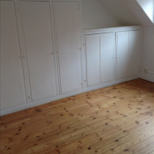 Location maison / villa Saint quentin 640€ CC - Photo 2
