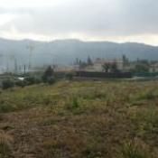 Terrain 443 m² Carros (06510)