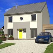 Terrain 250 m² Champigny-sur-Marne (94500)