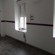 Meximieux, Apartment 2 rooms, 49 m2