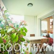Arbonne, Appartement 3 pièces, 67 m2