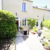 Cussy en Morvan, Maison / Villa 4 pièces, 100 m2