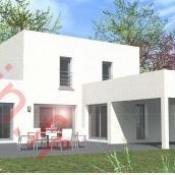 Maison 4 pièces + Terrain La Fouillouse