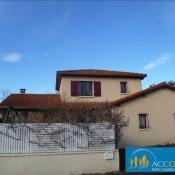 Communay, Maison / Villa 5 pièces,