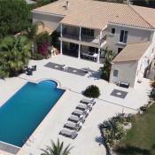 Perpignan, Собственность 7 комнаты, 400 m2