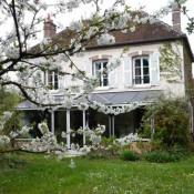 viager Maison / Villa 6 pièces Provins