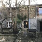 La Romagne, Maison / Villa 6 pièces, 200 m2