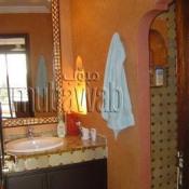 Marrakech, Apartment 3 rooms, 200 m2