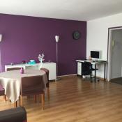 Evry, Appartement 4 pièces, 77,84 m2