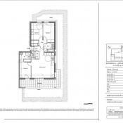 Vente appartement Prevessin-moens 510000€ - Photo 1