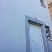 Maison 4 pièces + Terrain Solliès-Toucas