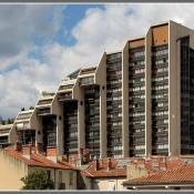 Montpellier,  pièces, 87 m2