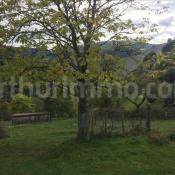 Vente maison / villa Joux 129000€ - Photo 3