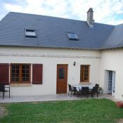 vente Maison / Villa 7 pièces Calleville