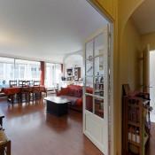 vente Appartement 5 pièces Paris 20ème