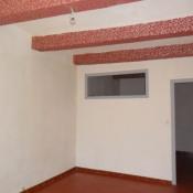 Bédarieux, Appartement 3 pièces, 48 m2