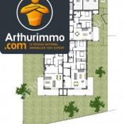 Vente appartement Pau 360000€ - Photo 4