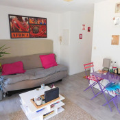 Toulouse, Studio, 24 m2