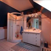 Vente maison / villa Mareil sur mauldre 449000€ - Photo 7